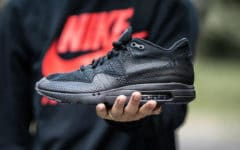 nike-air-max-1-ultra-flyknit-triple-black-colorway-4