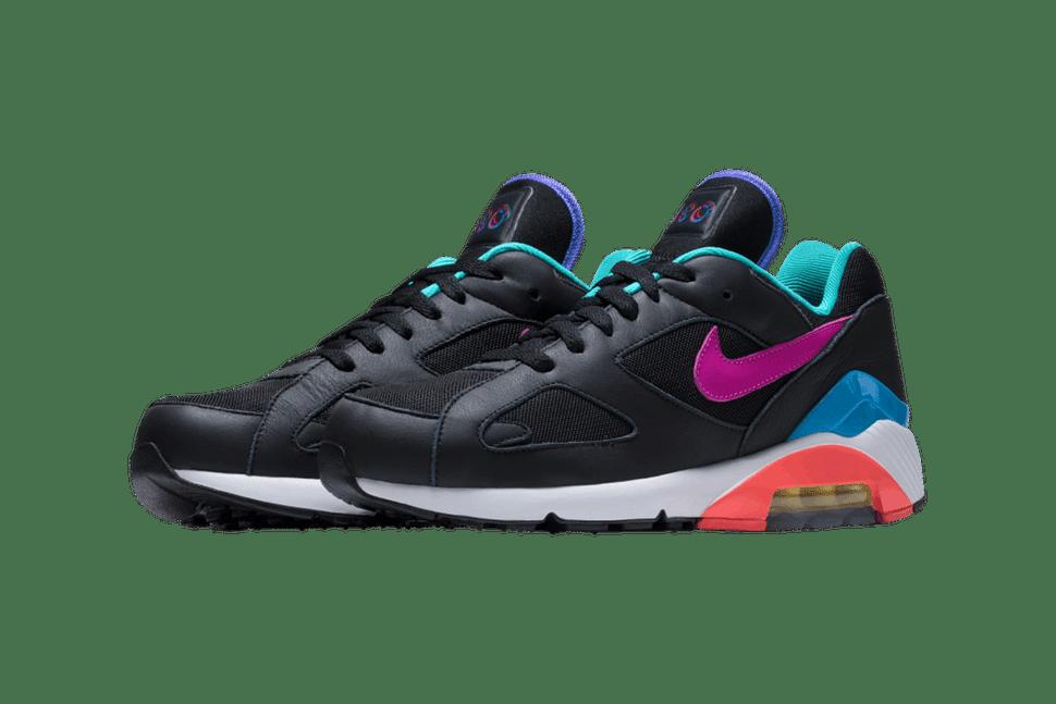 Nike Air Max 180 air max day 2018