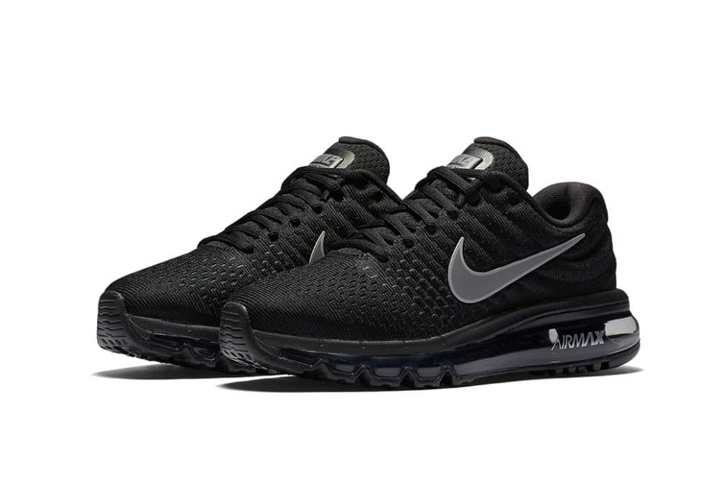 nike air max in aanbieding