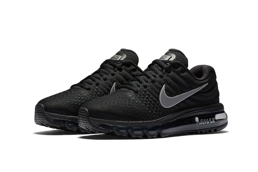 Nike Air Max 2017 sneaker kopen