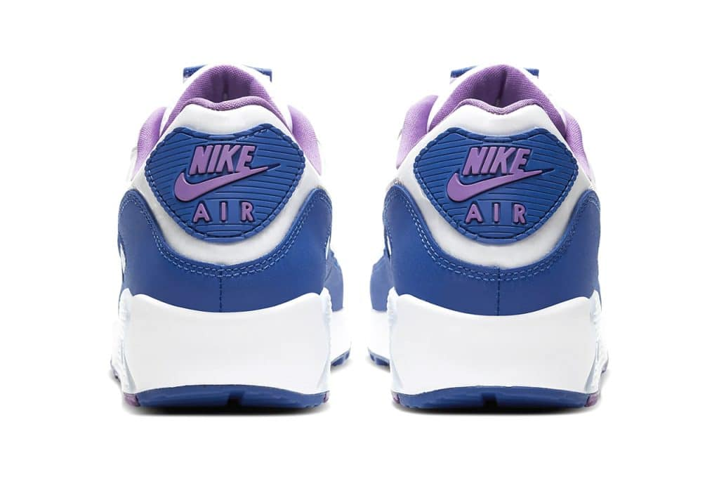 Nike Easter Pack- Nike Air Max 90