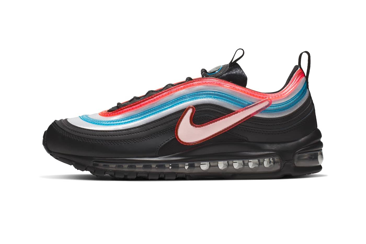 Nike Air Max 97 Neon Seoul te koop @ Air Max Day 2019
