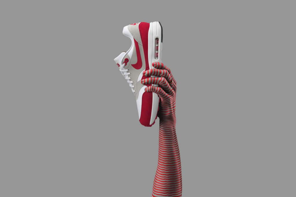 Nike Air Max Day 2017 collectie sneakers