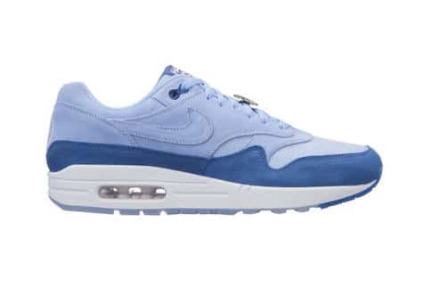 nike air max have a nice day pack Mannenstyle.nl