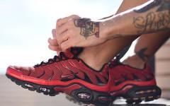 nike-air-max-plus-tn-love-hate-sneaker-pack-1