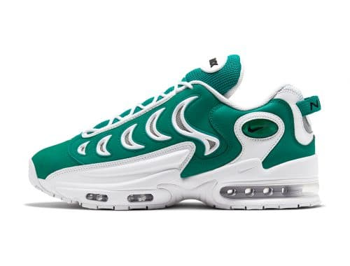 Nike Air Metal Max Neptune Green