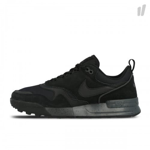 nike-air-odyssey-envision-black-sneakers-online-mannenstyle-1