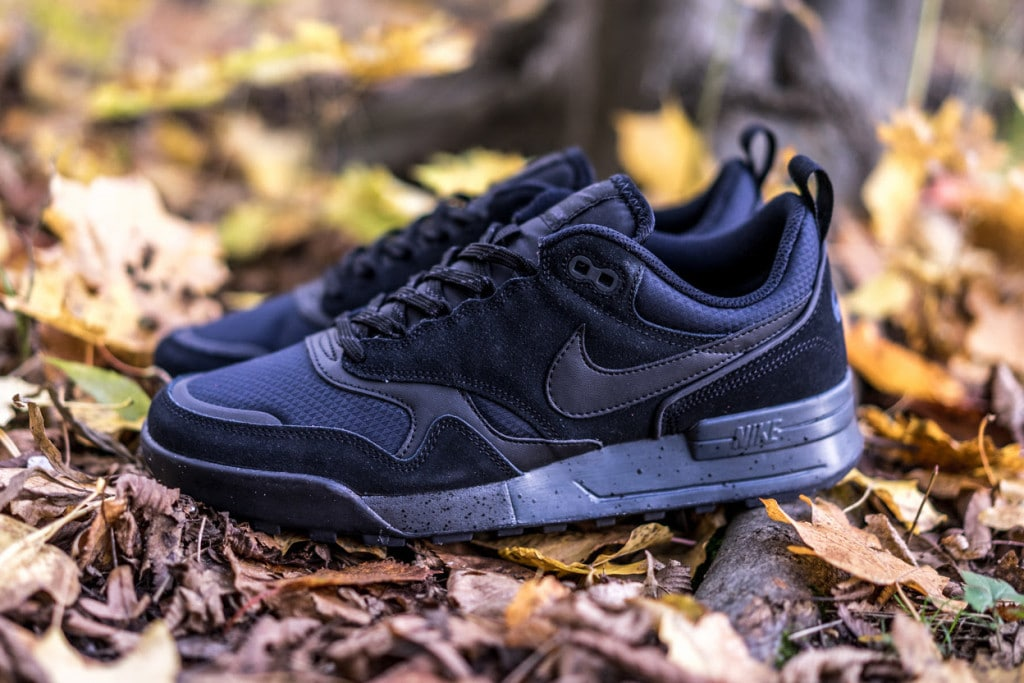 nike-air-odyssey-envision-black-sneakers-online-mannenstyle