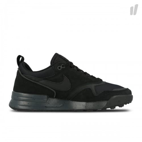 nike-air-odyssey-envision-black-sneakers-online-mannenstyle-2