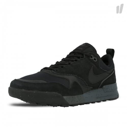 nike-air-odyssey-envision-black-sneakers-online-mannenstyle-3