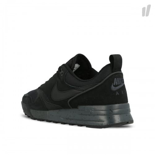 nike-air-odyssey-envision-black-sneakers-online-mannenstyle-4
