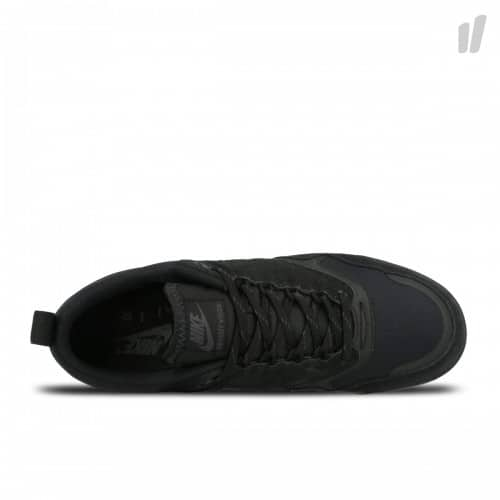 nike-air-odyssey-envision-black-sneakers-online-mannenstyle-5