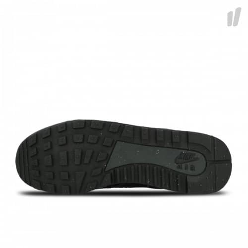 nike-air-odyssey-envision-black-sneakers-online-mannenstyle-6
