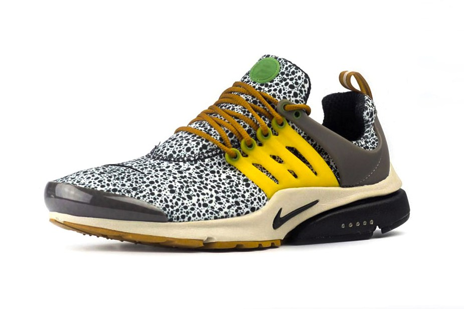 nike-air-presto-safari-sneakers