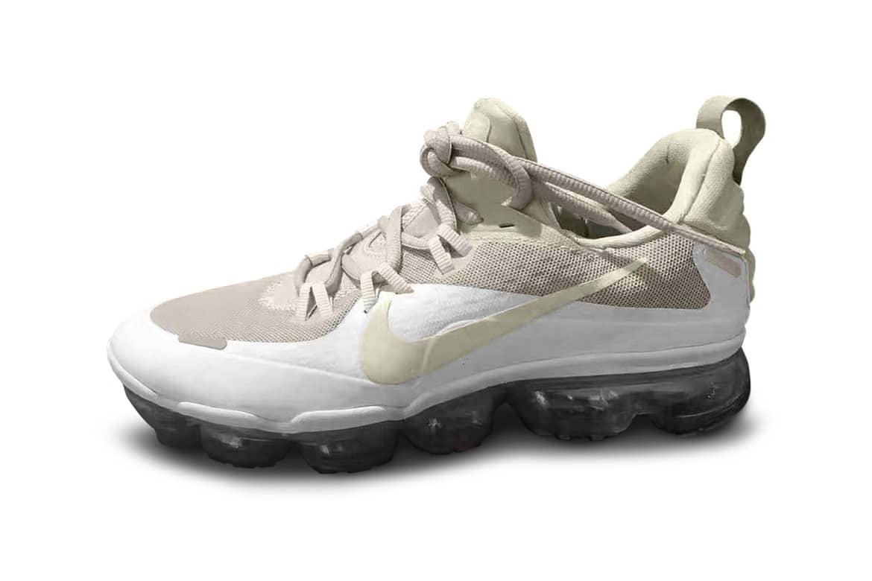 Nike Zoom Air VaporMax Trainer