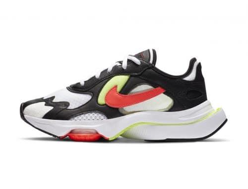Nike Air Zoom Division