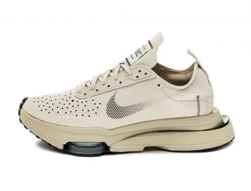 Nike Air Zoom Type N.354 Light Orewood Brown