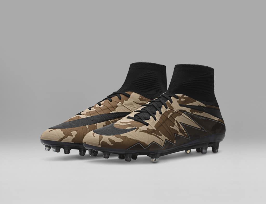 Pw >> Nike Camo Pack voetbalschoenen kopen