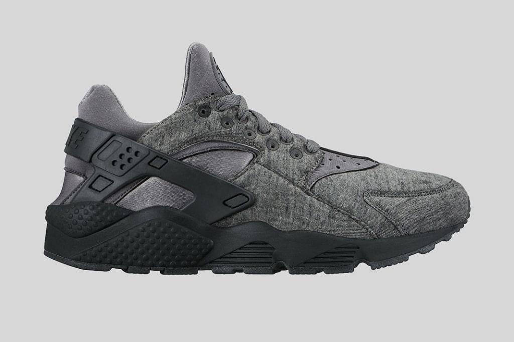 Tech Fleece Ons Geeft Najaar Nike Dit Sneakers TnSfqwa
