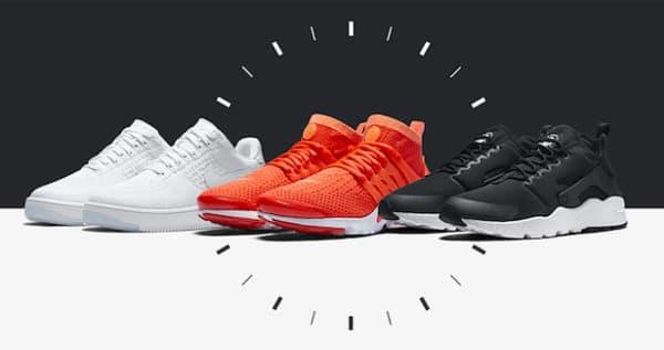 nike-kortingscode-seasons-finest-sneakers
