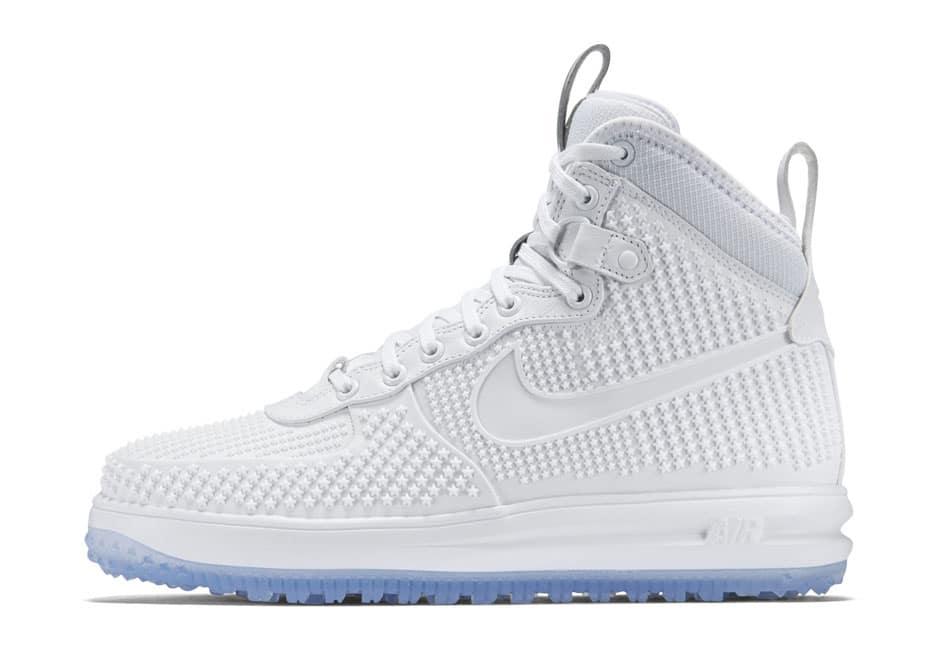 nike-lunar-force-1-duckboot-wit-ice-sneaker-mannenstyle-4