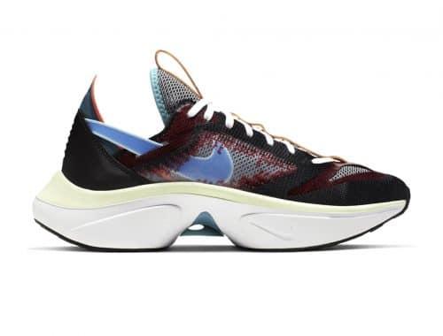"""Nike N110 D/MS/X """"DIMSIX"""""""