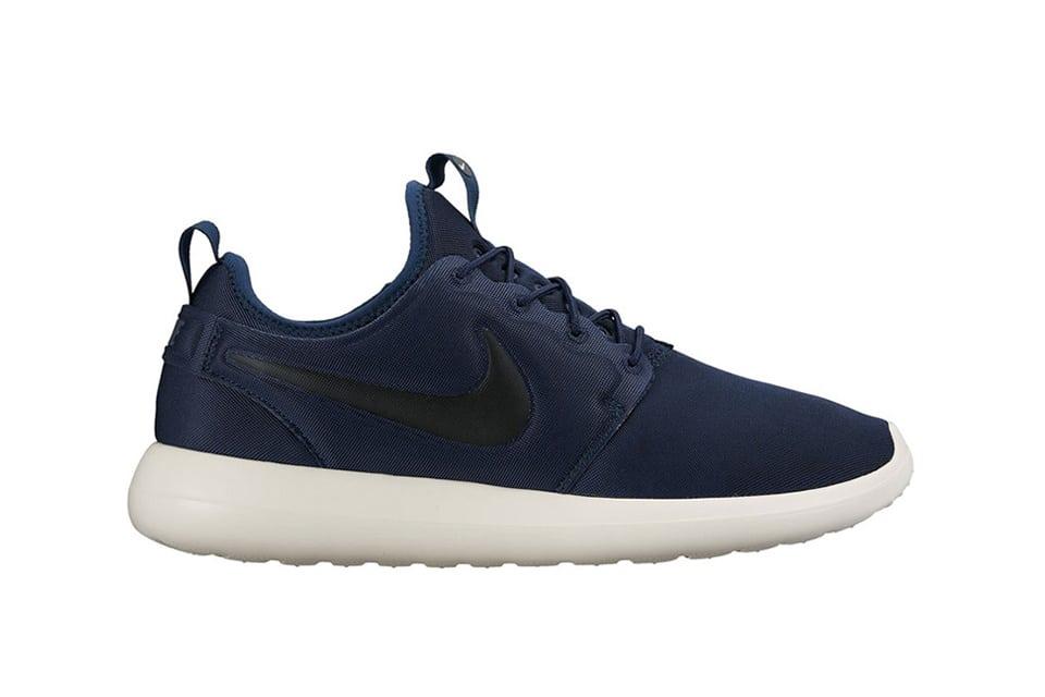 nike-roshe2-sneakers-2