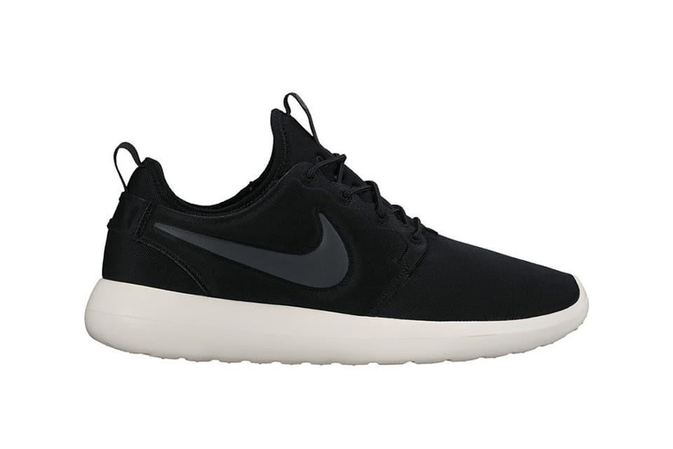 nike-roshe2-sneakers-3