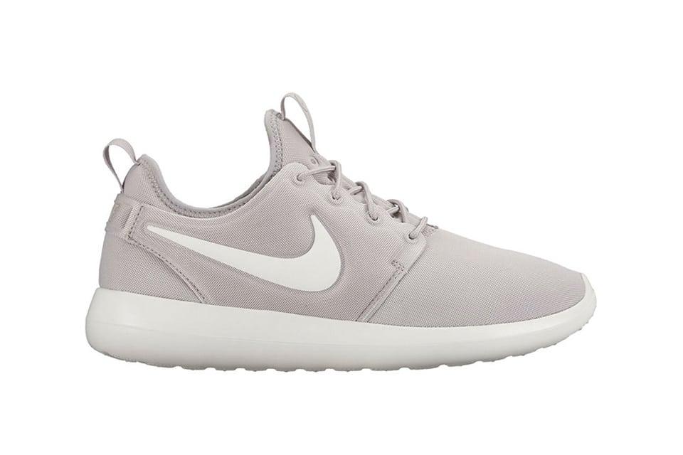 nike-roshe2-sneakers-4