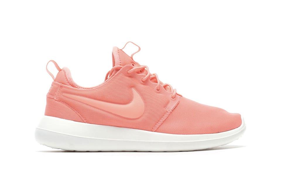 nike-roshe2-sneakers-5