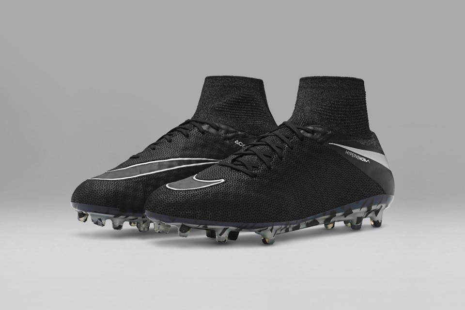 nike-tech-craft-2016-hypervenom-shop-1