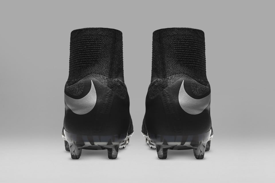 nike-tech-craft-2016-hypervenom-shop-2