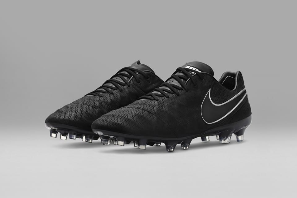 nike-tech-craft-2016-tiempo-shop-1