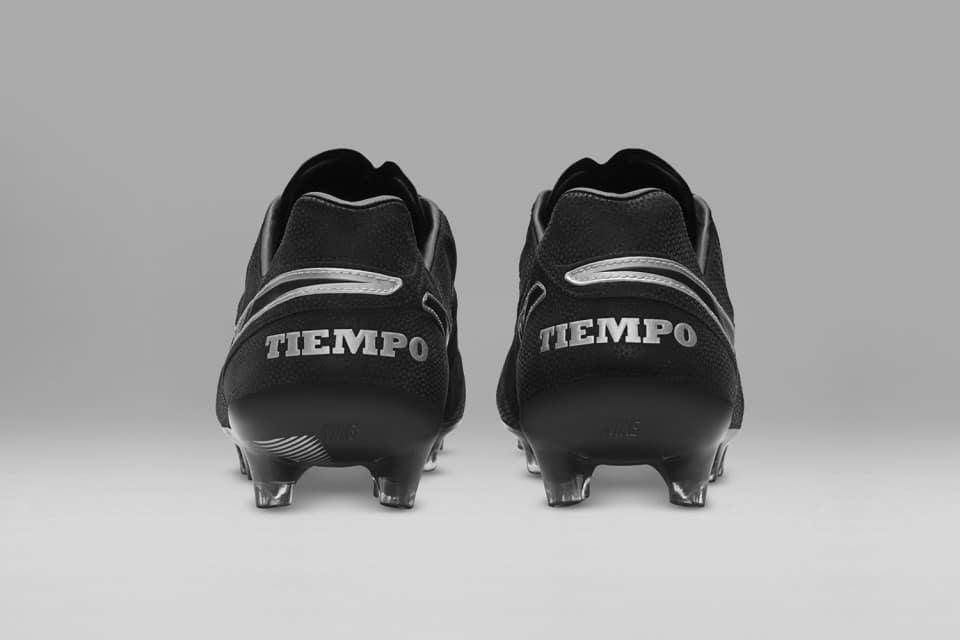 nike-tech-craft-2016-tiempo-shop-2