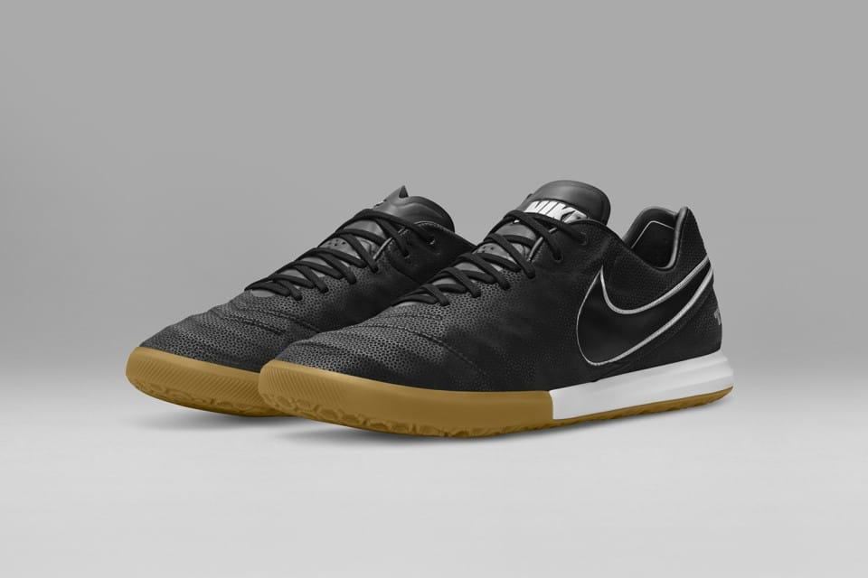 nike-tech-craft-2016-tiempo-zaalschoenen-shop-1