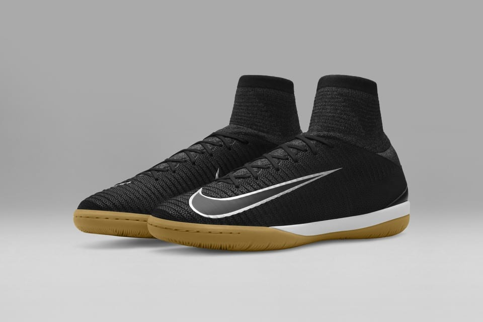 nike-tech-craft-2016-zaalschoenen-shop-3