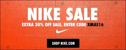 nike-uitverkoop-sneakers-sale-kortingscode-webstore