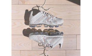 Nike Vapor Inneva Woven