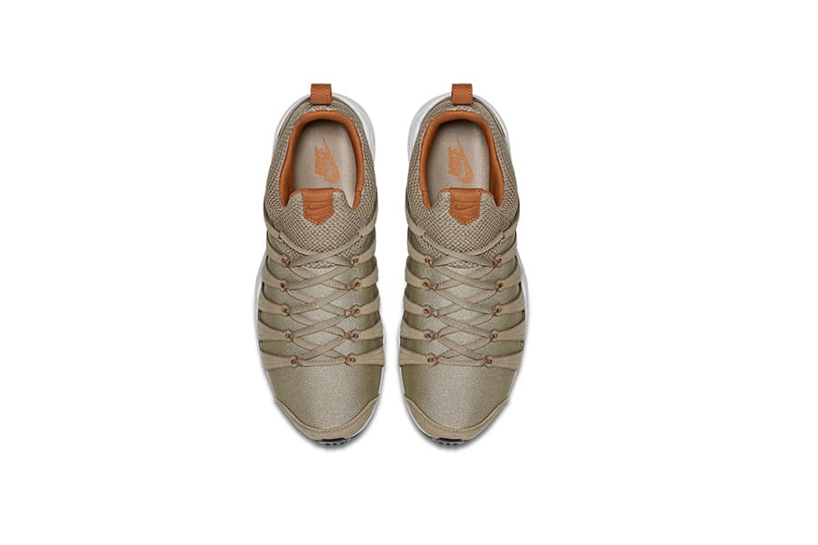 NikeLab Air Zoom Spirimic