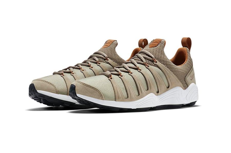 NikeLab Air Zoom Spirimic sneakers kopen 2017