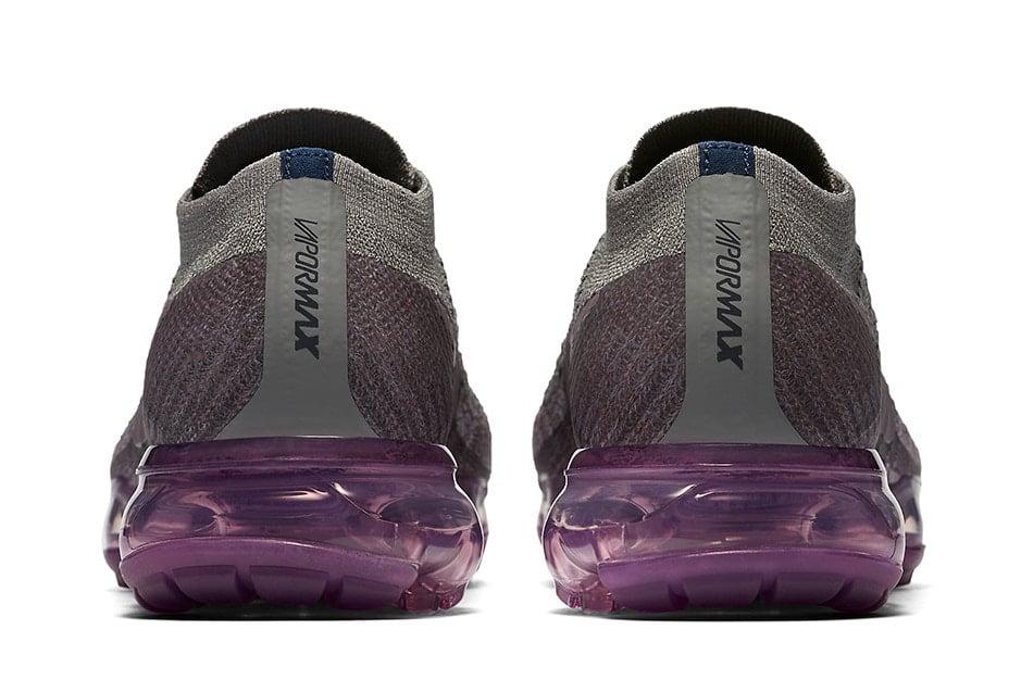 Nike Air VaporMax Tea Berry