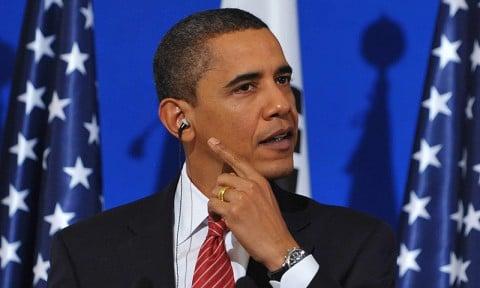 obama-workout-playlist-muziek