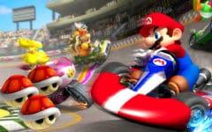 onderzoek-race-spellen-beter-autorijden