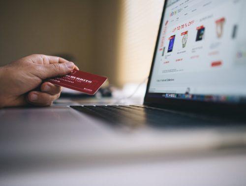 online cadeaubonnen kopen tips