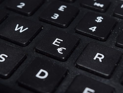 spaarprogramma's online geld verdienen