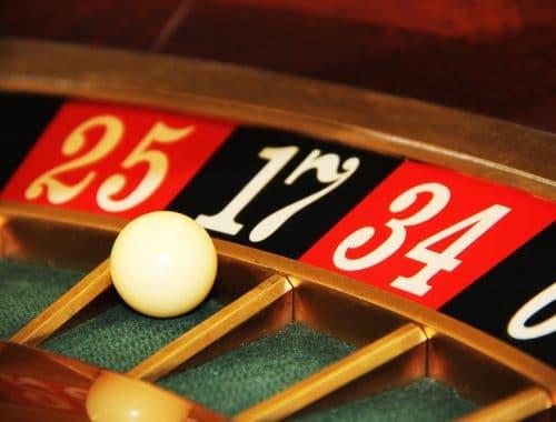 online gokken scholen