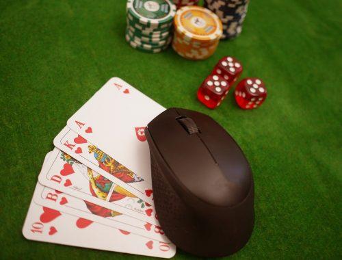 Live meedoen casino online