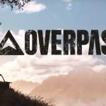 overpass game winnen ps4 xbox one