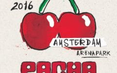 pacha-festival-2016-amsterdam