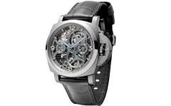 panerai-lo-scienziato-luminor-1950-horloge